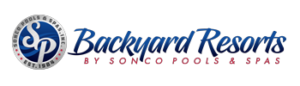 Backyard-Resorts-Sonco-Pools-and-Spas-Logo-rockford-illinois-loves-park