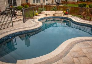 inground-swimming-pool-vinyl-liner