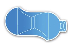 baja-vinyl-liner-swimming-pool-rockford