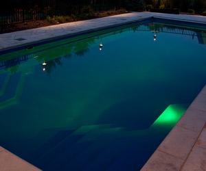 fiberglass inground swimming pools chicago il