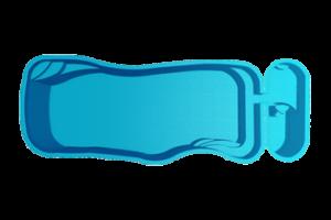 fiberglass-pool-daydream-barrier-reef
