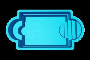 fiberglass-pool-milano-barrier-reef