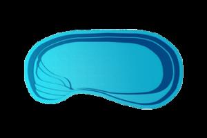 fiberglass-pool-oyster-barrier-reef