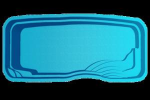 fiberglass-pool-pacific-barrier-reef