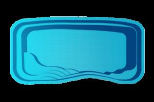 fiberglass-pool-sudbury-barrier-reef