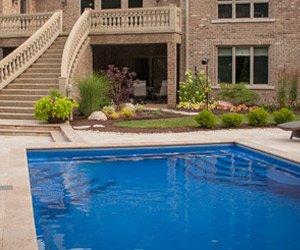 fiberglass pools milwaukee