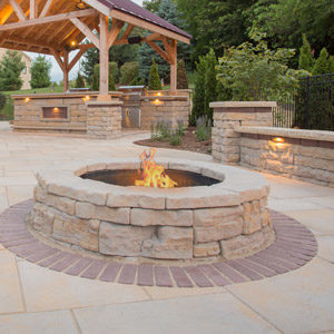 hardscape-construction-company-chicago-il
