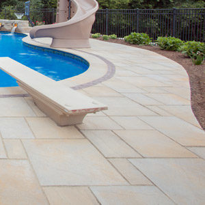 hardscape-design-ideas-madison-wi