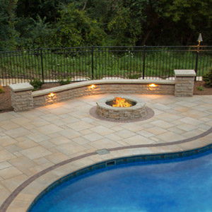 hardscape-design-ideas-milwaukee-wi