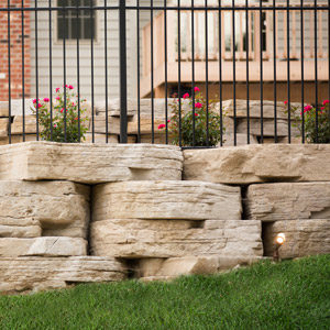 hardscape-design-ideas-roscoe-il