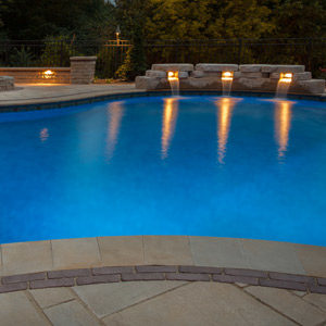 vinyl-liner-pool-builder-and-contractor-illinois-and-wisconsin