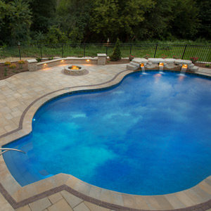 vinyl-liner-pool-builder-sonco