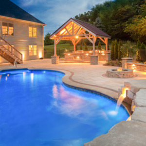 vinyl-liner-pool-builder-sonco-chicago
