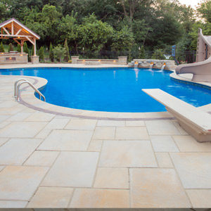 vinyl-liner-pool-builder-sonco-chicago-il