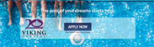Viking-Capital-financing-for-swimming-pools