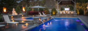 sonco pools and spas rockfords top swimming pool contractor