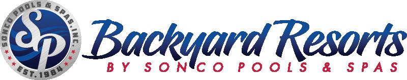 Backyard-Resorts-Logo-Sonco-Pools-and-Spas