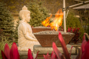 chicago-outdoor-living-art-of-zen