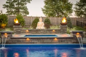 illinois-outdoor-living-art-of-zen