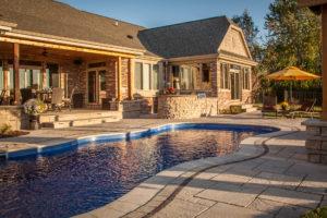 tranquil-dream-project-fiberglass-pools