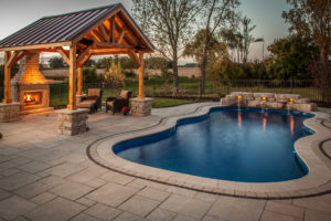 tranquil-dream-project-fiberglass-pools-chicago