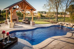 tranquil-dream-project-fiberglass-pools-janesville