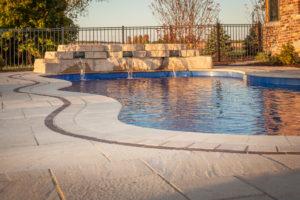 tranquil-dream-project-fiberglass-pools-rockford