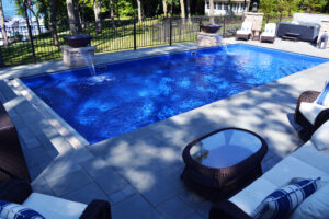 swimming-pool-contractors-Crystal-Lake-lake-front-dream