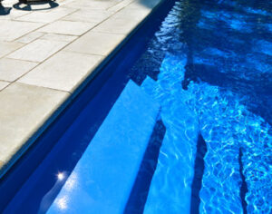 swimming pool contractor Chicago