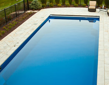 swimming pool contractor Madison