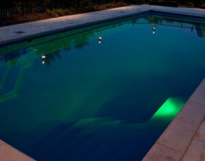 swimming pool contractor near me in Rockford