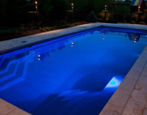 fiberglass pools for sale near me Rockford