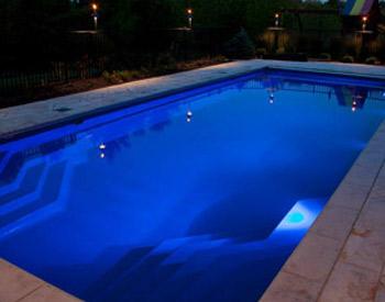 fiberglass pools for sale near me Rockford