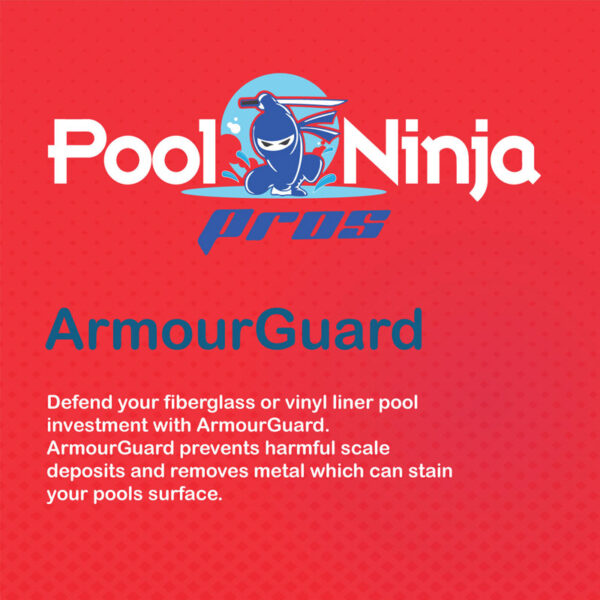 ArmourGuard-swimming-pool-chemicals-for-all-pools