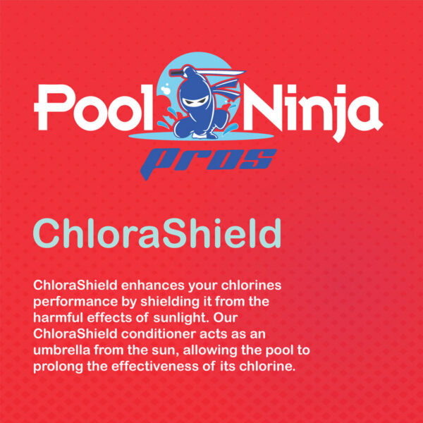 Chlorashield-swimming-pool-chemicals-for-sale-near-me