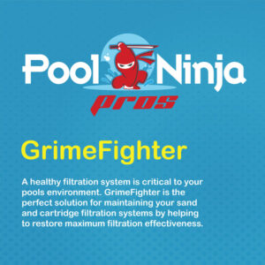 Grimefighter-swimming-pool-chemicals-for-sale-near-me