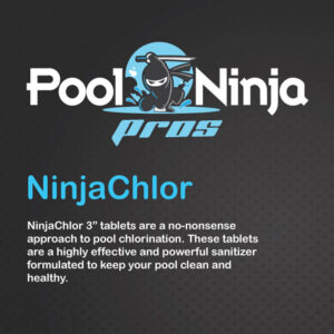 Ninjachlor-swimming-pool-chemicals-for-sale-near-me