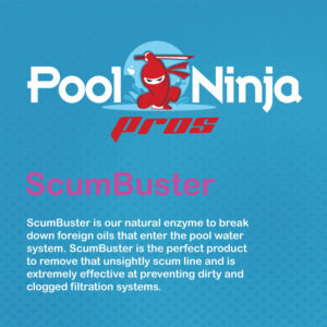 Scumbuster-swimming-pool-chemicals-for-sale-near-me