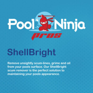 Shellbright-swimming-pool-chemicals-for-sale-near-me