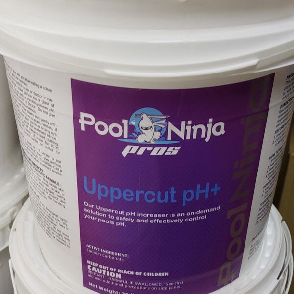 ph up for fiberglass swimming pool chemicals