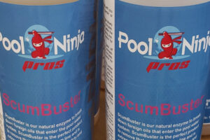 pool chemicals for sale rockford