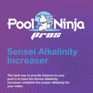 sensei-alkalinity-increaser-swimming-pool-chemicals-for-sale-near-me