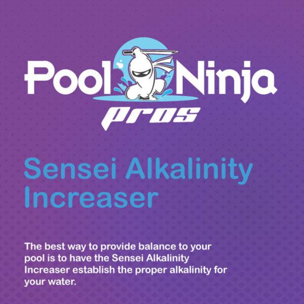 sensei-alkalinity-increaser-swimming-pool-chemicals-for-sale-near-me