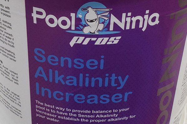 swimming pool chemicals near me rockford