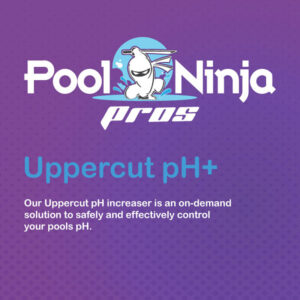 upper-cut-ph-up-swimming-pool-chemicals-for-sale-near-me
