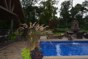swiming pool contractor beloit