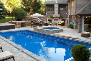 swimming pool contractor rockton