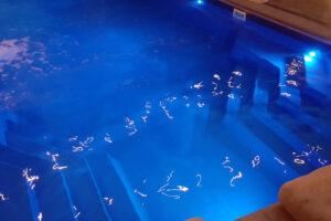 swimming pool builder beloit