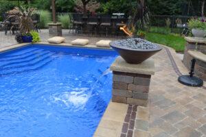 swimming pool builder near me beloit wi