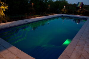 swimming pool builder near me rockford